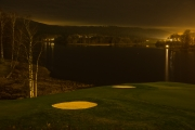Oslo Golf Klubb at night-0649