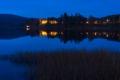 Bogstadvannet blue gold-0624