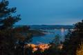 Oslofjord from Jomfrubraaten-6210